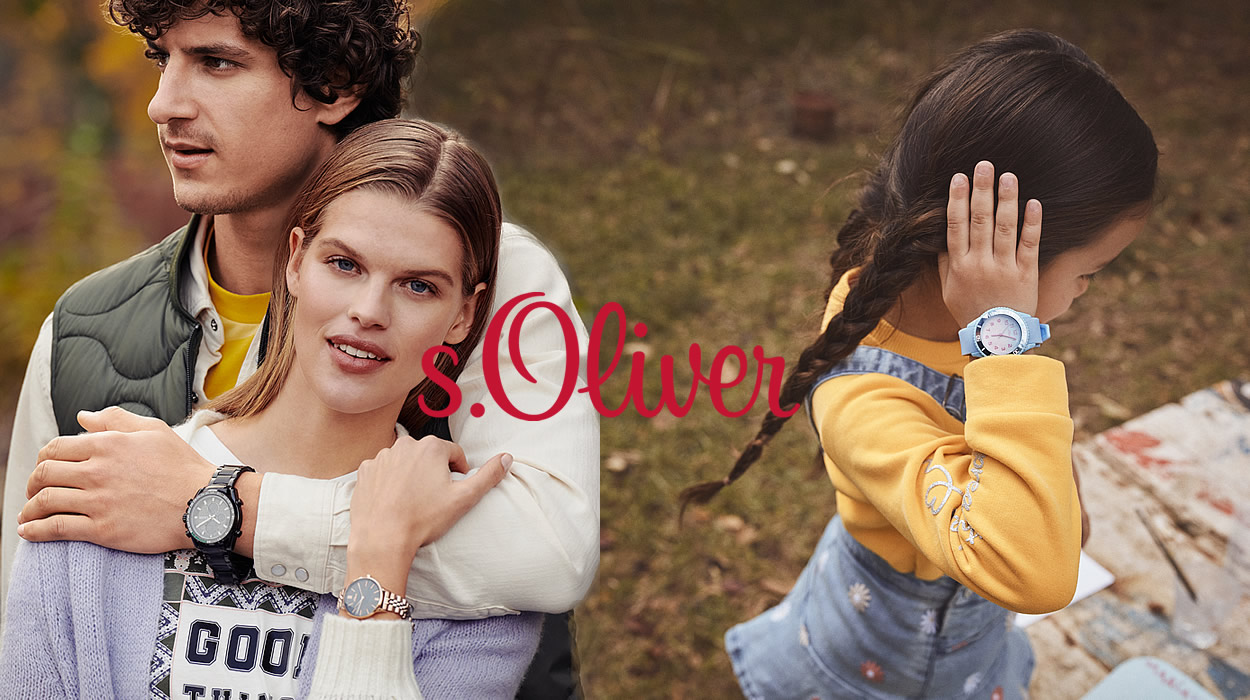 s-oliver-Startseite-FS_21