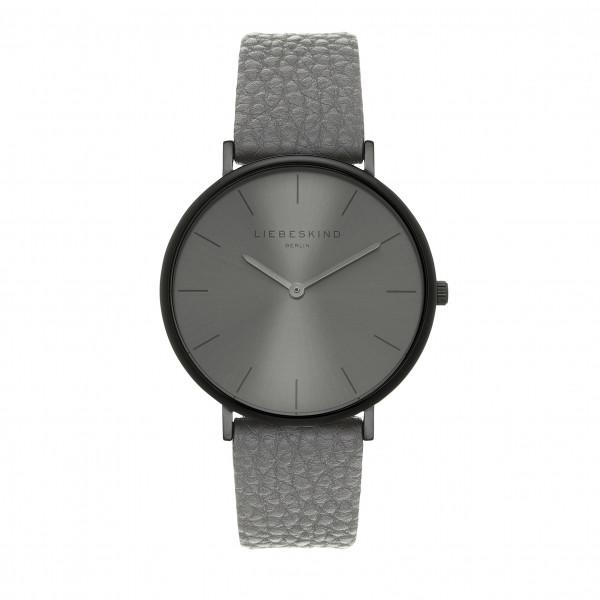 LT-0256-LQ LIEBESKIND BERLIN Armbanduhr
