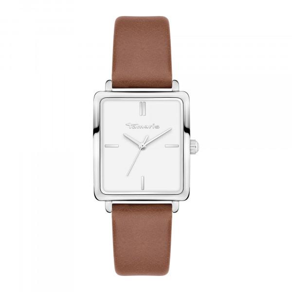 TT-0015-LQ Tamaris Damen Armbanduhr