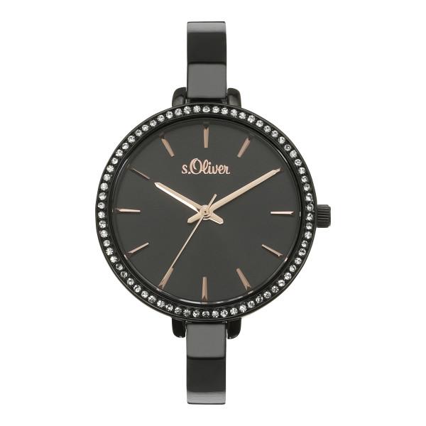 SO-4209-MQ s.Oliver Damen Armbanduhr