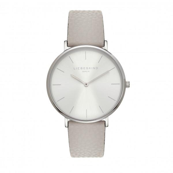 LT-0255-LQ LIEBESKIND BERLIN Armbanduhr
