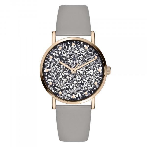 SO-3821-LQ s.Oliver Damen Armbanduhr
