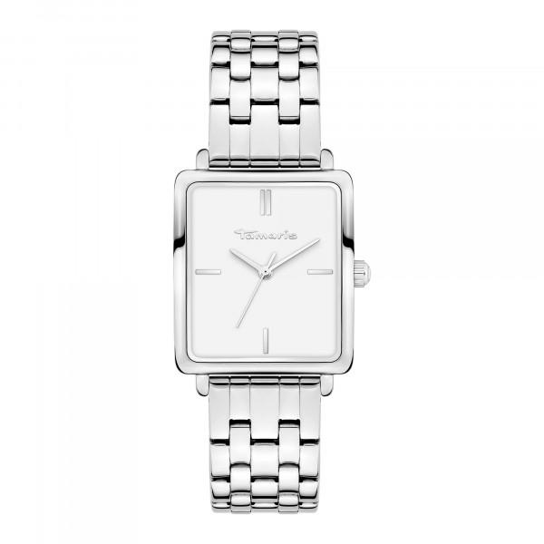 TT-0012-MQ Tamaris Damen Armbanduhr