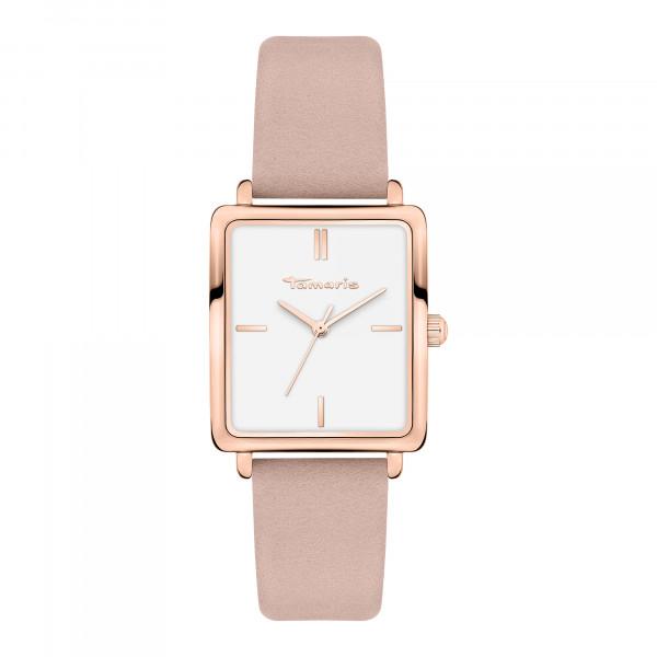 TT-0016-LQ Tamaris Damen Armbanduhr
