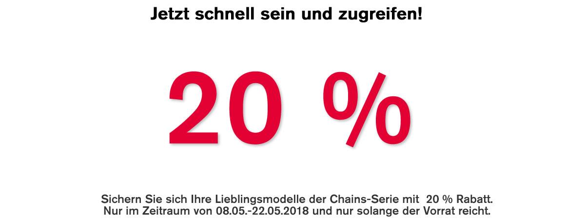 Sili-Chain_20-Prozent-Aktion-1200x450