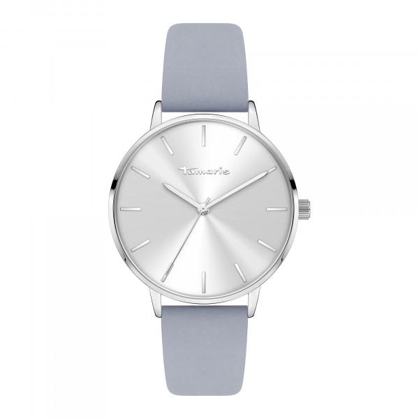 TT-0004-LQ Tamaris Damen Armbanduhr, 36 mm