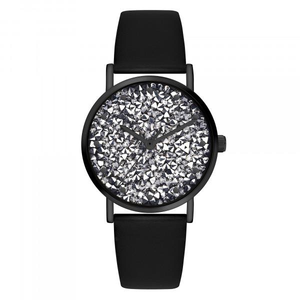 SO-3822-LQ s.Oliver Damen Armbanduhr