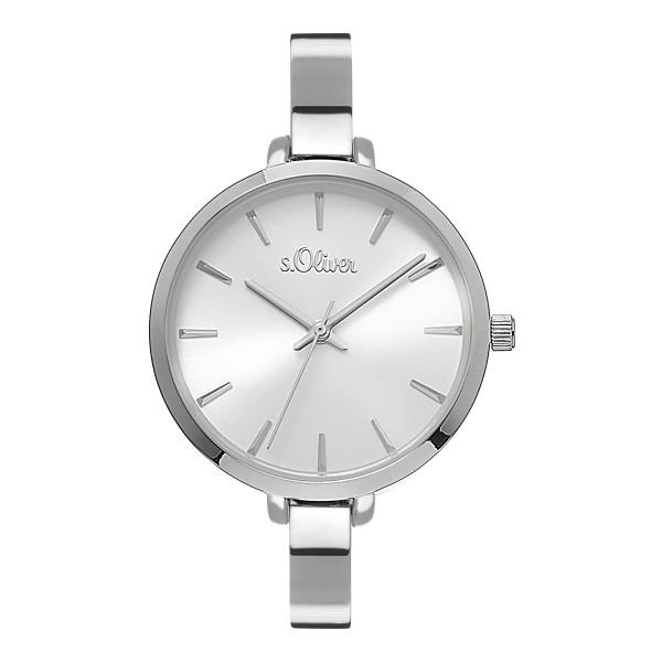 SO-4205-MQ s.Oliver Damen Armbanduhr