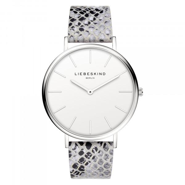 LT-0270-LQ LIEBESKIND BERLIN Armbanduhr